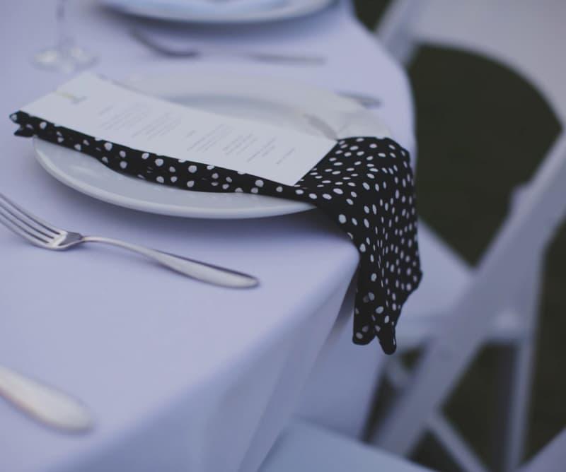 Hochzeitsfeier Catering Partyservice Meyer