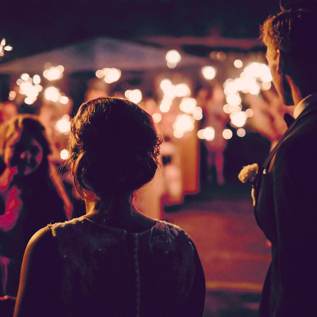 Eventplanung Catering Hochzeit Partyservice Meyer